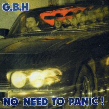 1249922676_gbh-no-need-to-panic-1987