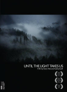 936full-until-the-light-takes-us-poster