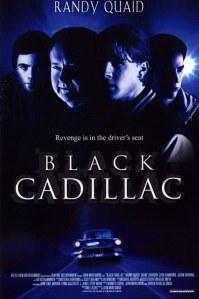 black_cadillac_2003_490x737_992830
