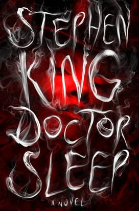 BOOK_REVIEW_DOCTOR_SLEEP_33353533