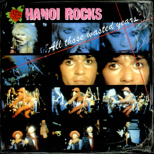 Hanoi+Rocks+-+All+Those+Wasted+Years+-+DOUBLE+LP-519097