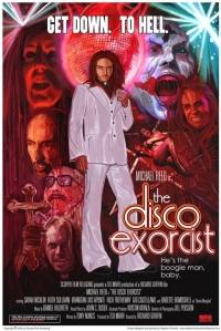 the_disco_exorcist_1