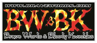 bravewordsbloodyknuckles