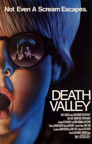 death_valley_poster