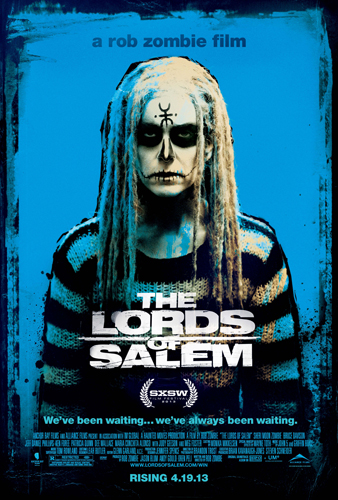 Lords-of-salem-movie-poster