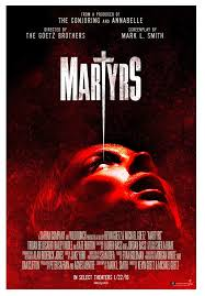 martyrs2015pic2