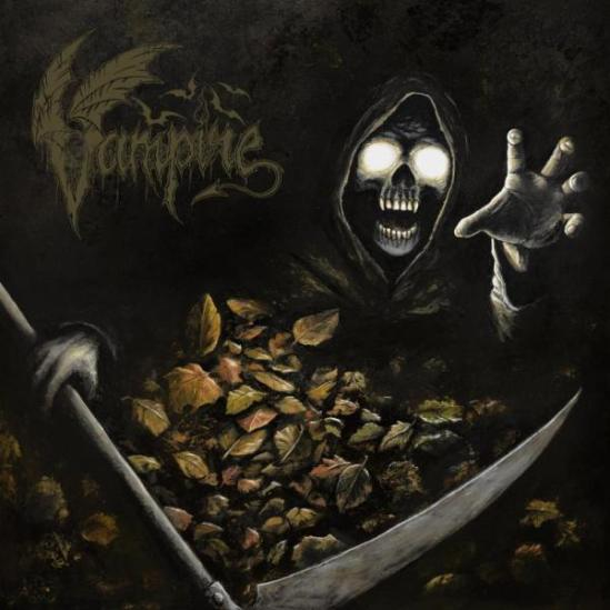 Vampire-band