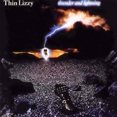 83_thunder_and_lightning