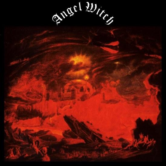 angel-witch-4e85cceef096e