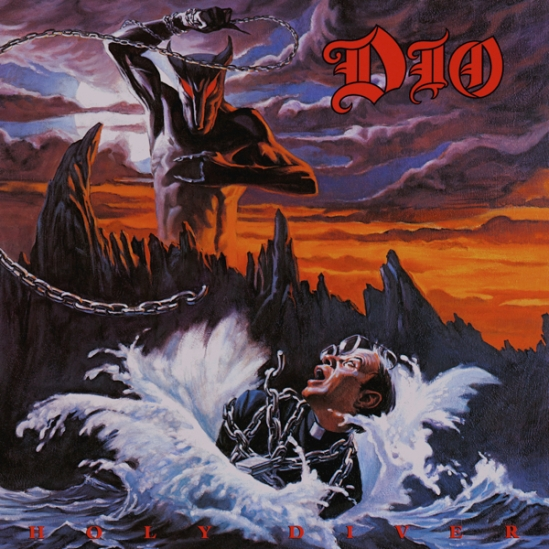 dio-holy-diver-album-cover1