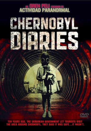 chernobyl-diaries-2012