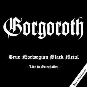 gorgoroth-true-norwegian-black-metal-live-in-grieghallen
