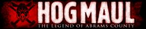 hogmaul-banner21