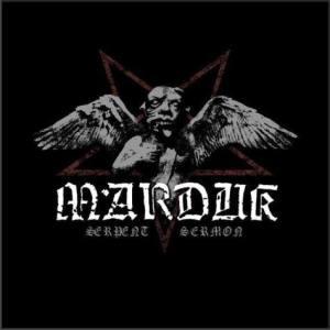marduk-serpent-sermon-cover
