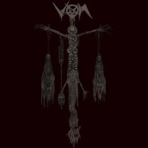 von-satanicblood